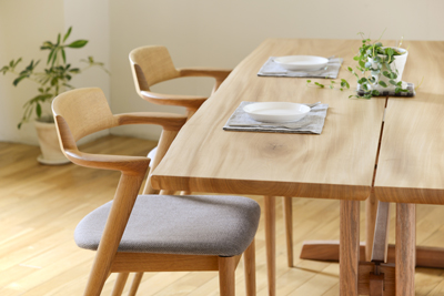 table_0268_01_400px
