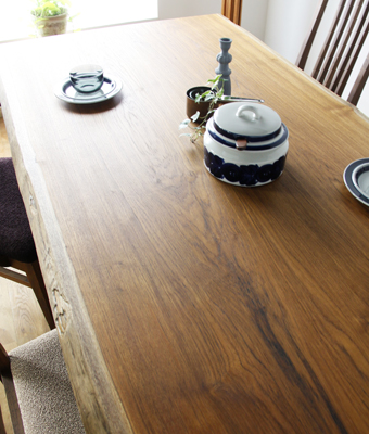 table_0356_04_400px