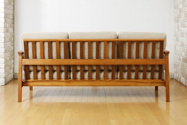 sofa_0022_f348_04_600px