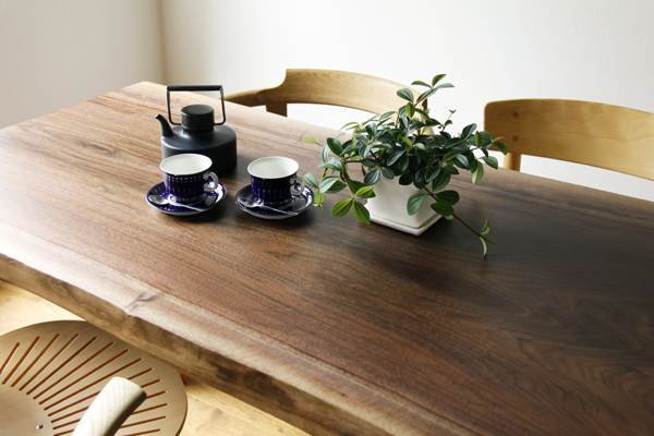 table_0438_04_600px