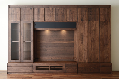 cabinet_0122_01_400px