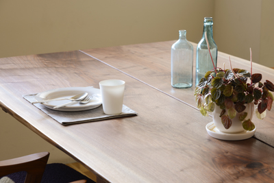 table_0229_03_400px