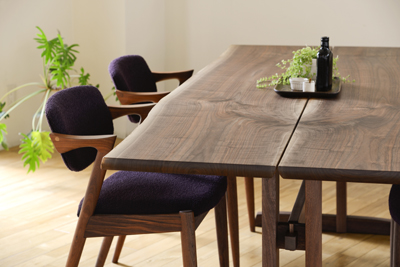 table_0267_01_400px