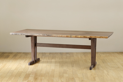 table_0267_06_400px