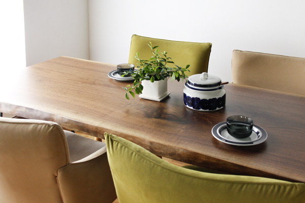 table_0437_01_600px