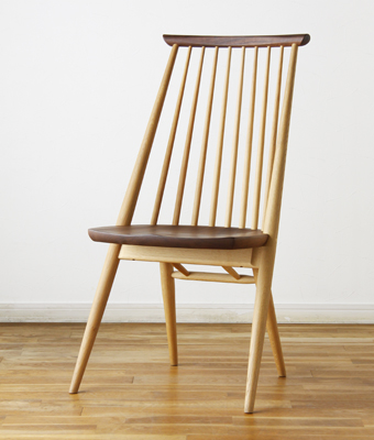 chair_0044_01_400px[1]
