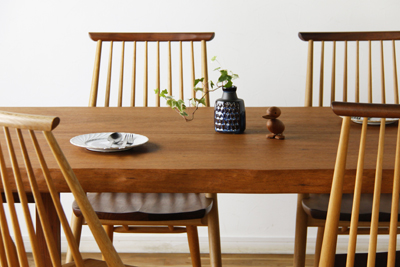 table_0370_01_400px
