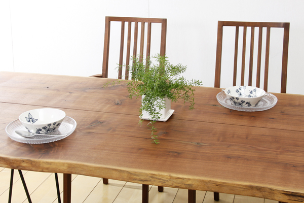 table_0460_01_600px