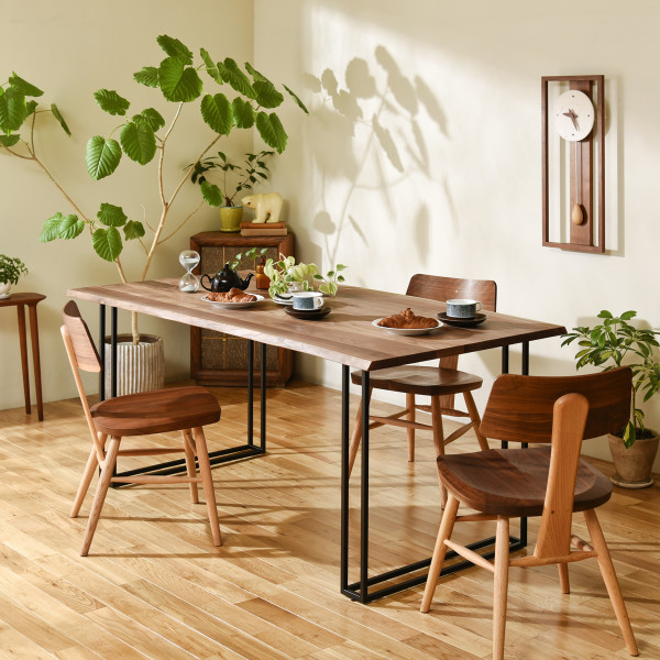 table_0602_15_1200px