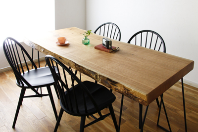 table_0382_02_400px
