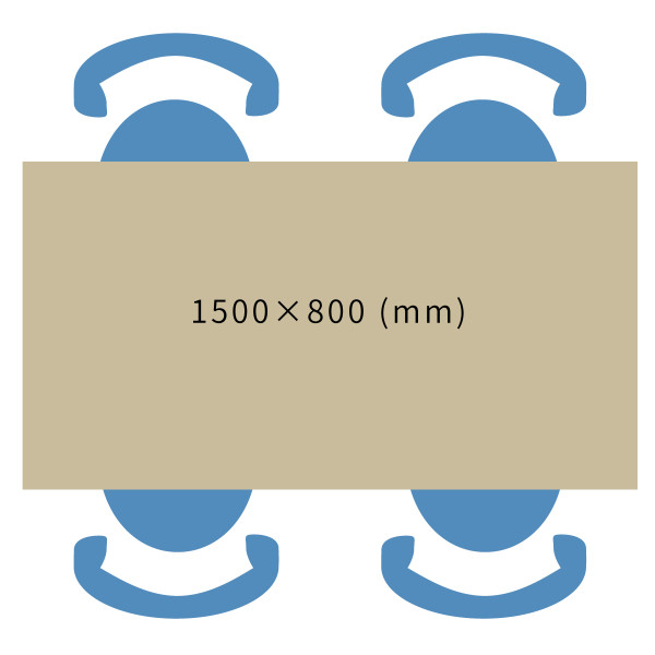 table_1500_800