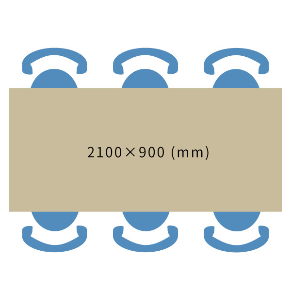 table_2100_900